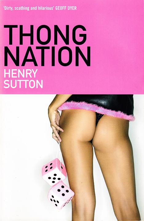Thong-Nation.jpg