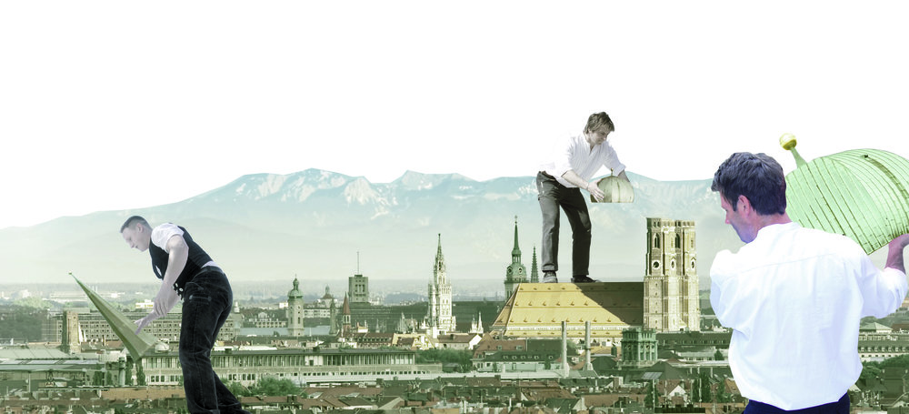 Munich_Skyline_Composing.jpg