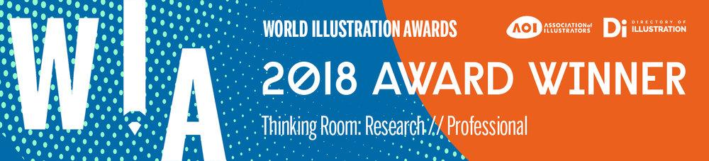 WIA2018_Award_RE_PRO.jpg