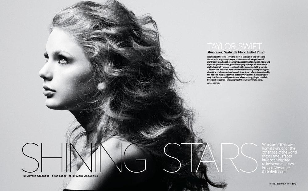 shining stars_Page_1.jpg