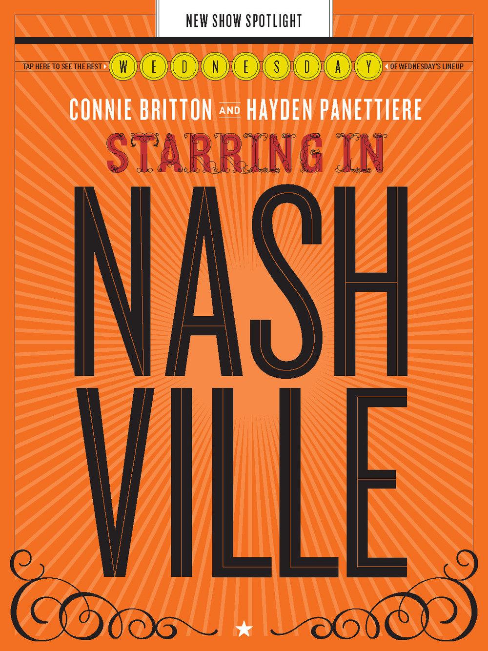 NashvilleBreakout_v;15_Page_1.jpg