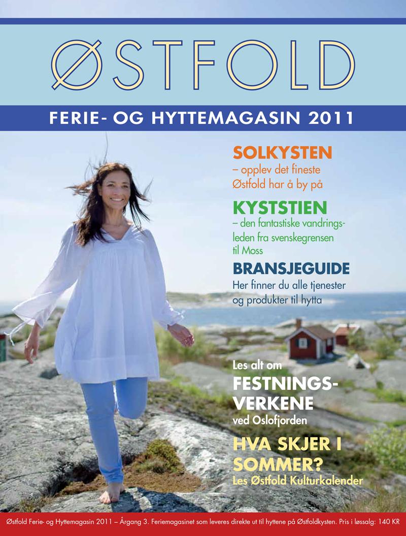 OH--korr-3-2011-hele-magasinet-1.jpg