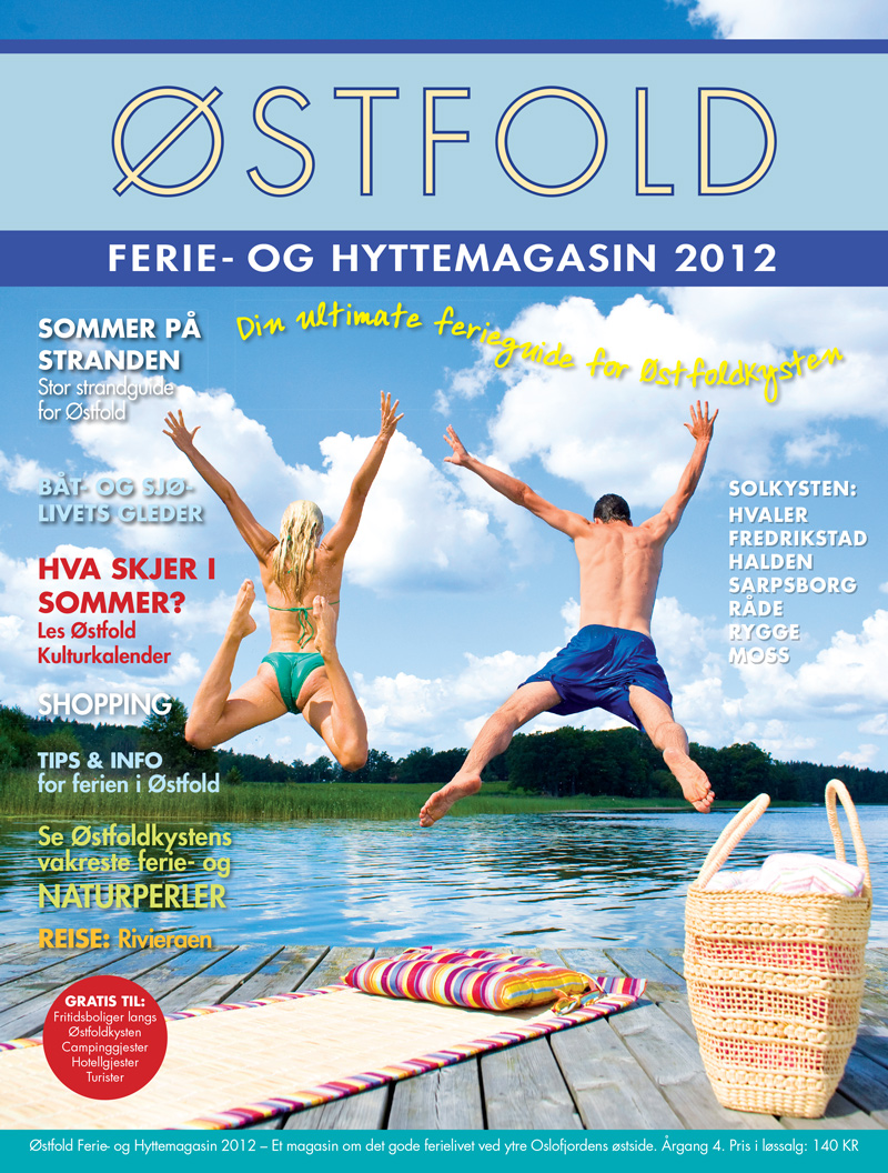 OH-Ostfold-cover2012-2-1.jpg