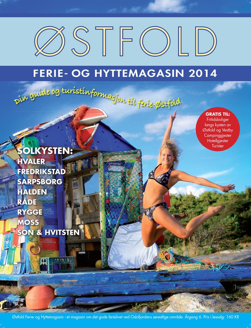OH-Ostfold-hyttemagasin-cover-1.jpg