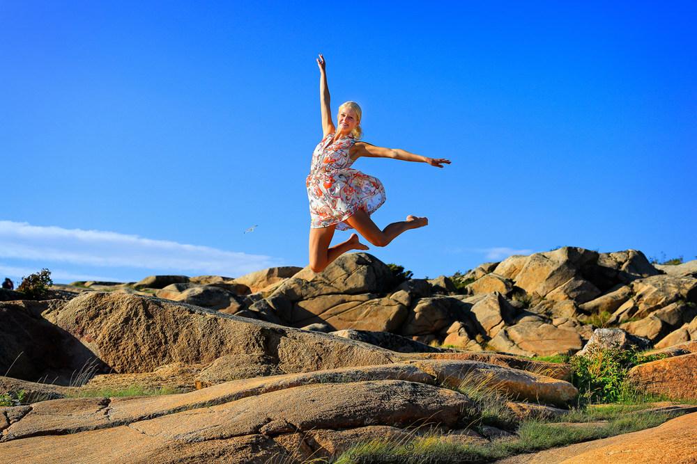 Mærrapanna-Island-Hopping-1500-sis.jpg