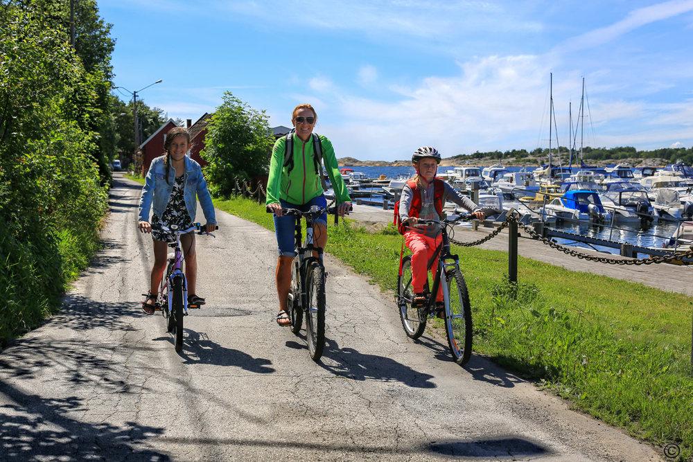 Hankø-Sykkeltur1O2A7313---Copy.jpg