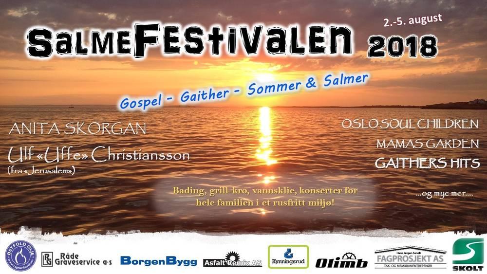 Salmefestivalen 2018 plakatbilde bredde kino.jpg