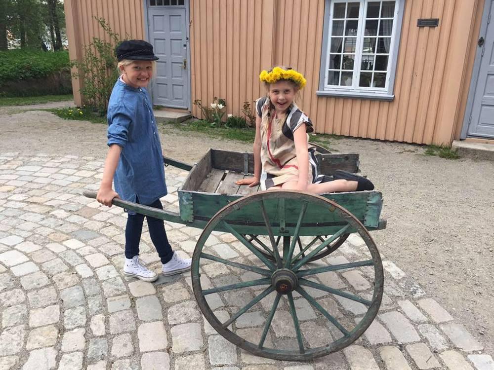 Emil og Ida.jpg