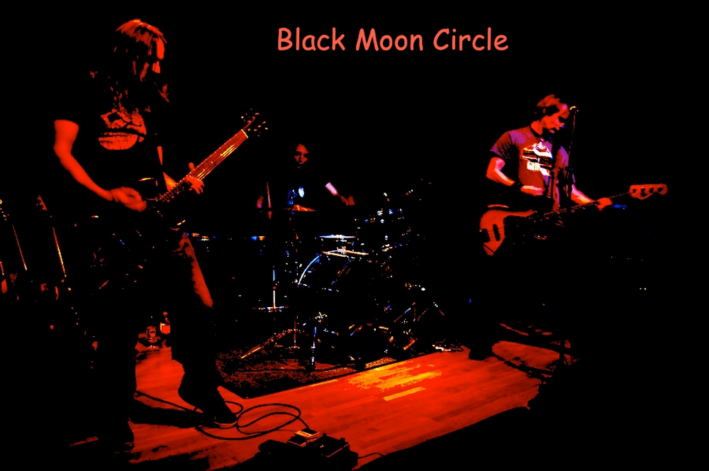 Black Moon bilde.png