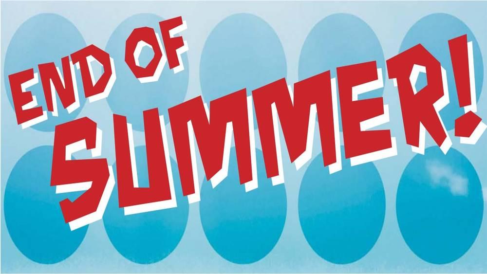 End of Summer.jpg