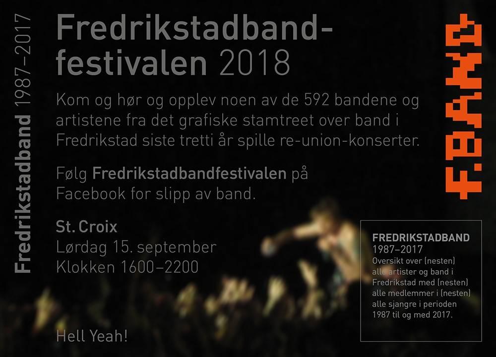 fredrikstadbandfestivalen.jpg