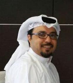 Ahmed2.jpg