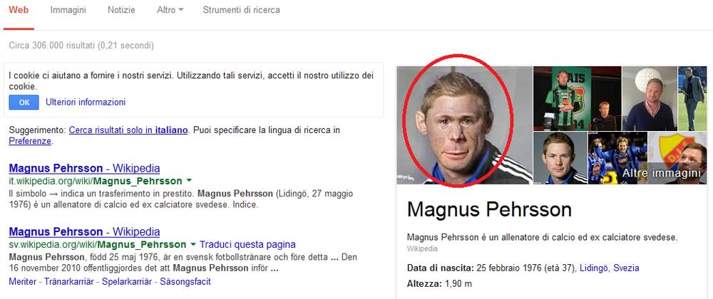 Magnus3.png