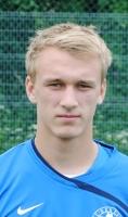 Mark Roosnupp (jalgpall.ee)