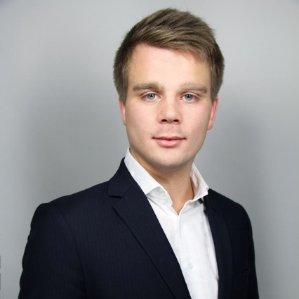 Priit Pavelson (LinkedIn)