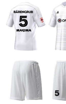 Away white and light grey jersey - click to enlarge (jkkalju.ee)