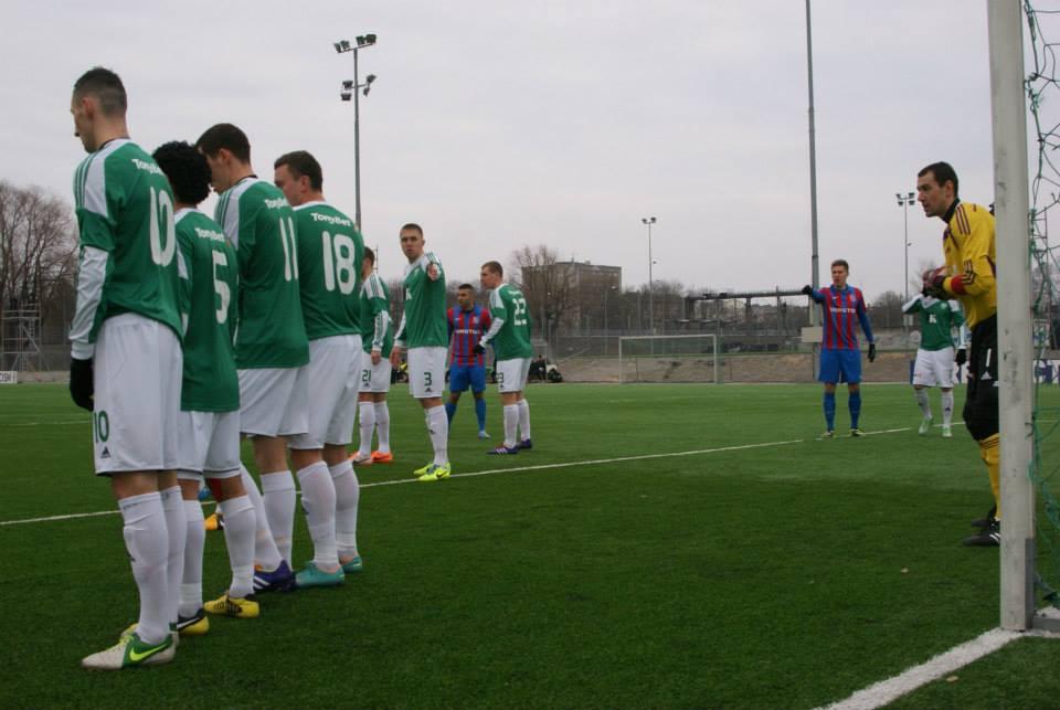 Photo: Jana Pipar (soccernet.ee)