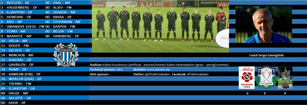 KalevClub.png