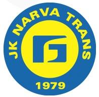 Trans Narva.jpg