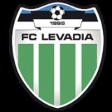 Leva.png