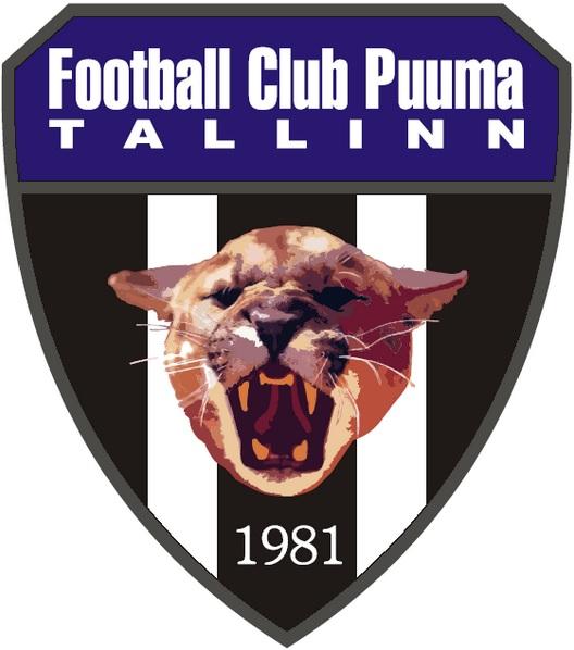 Puma or Stray Cat?