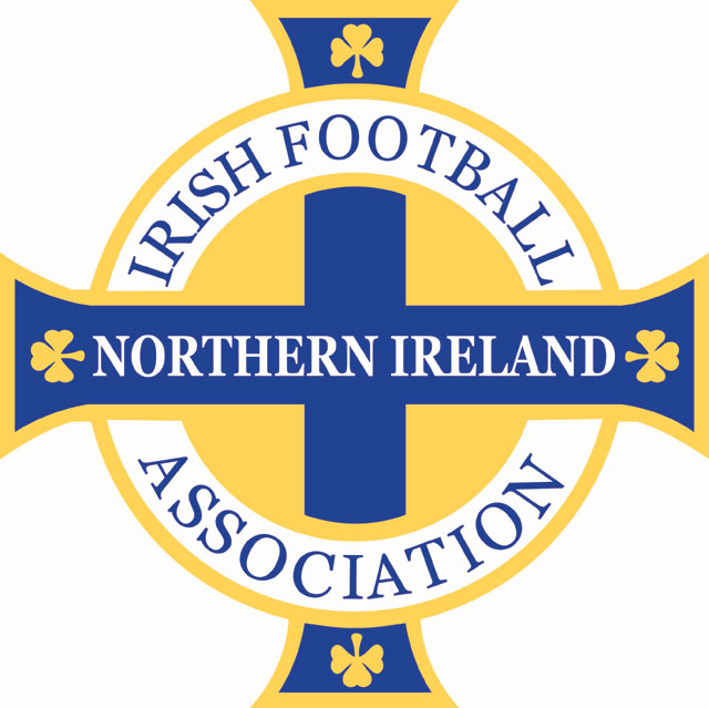 Picture: irishfa.com