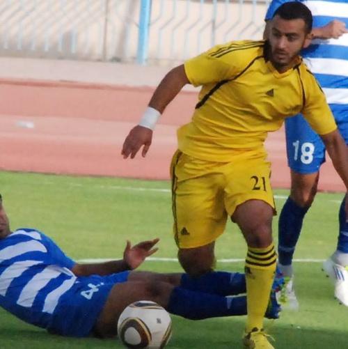 Omar-action.jpg