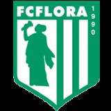 Flora.png