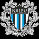 Kalev.jpg