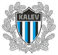 Kalev.png