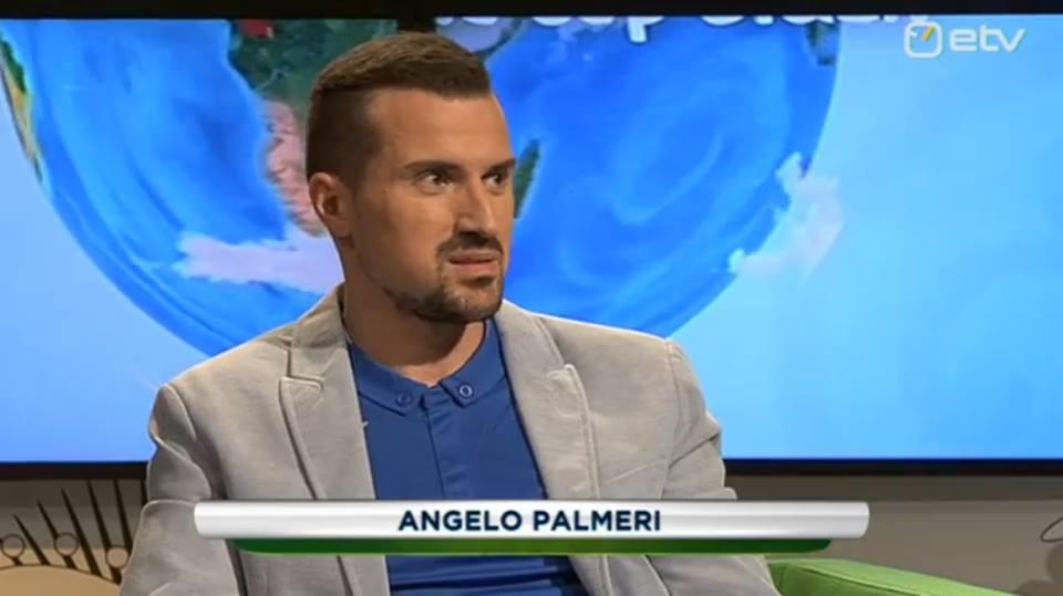 AngeloTV.jpg