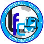 Lokomotiv.png
