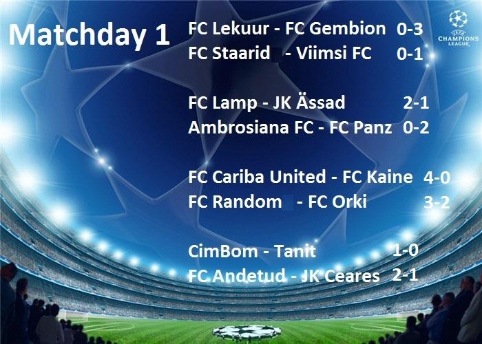 Matchday1.jpg