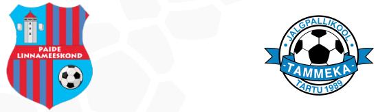 paide-tartu logo.png