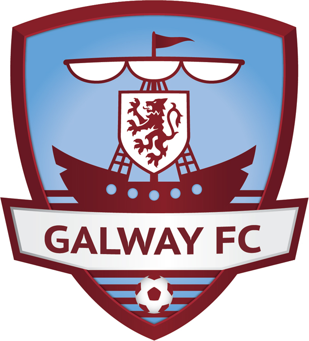 Logo_for_Galway_FC.png