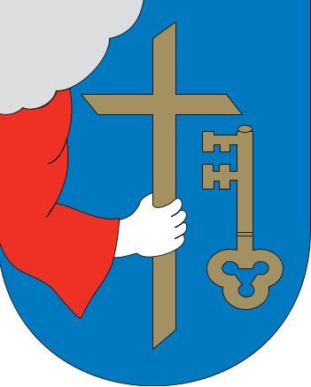 Pärnu.jpg