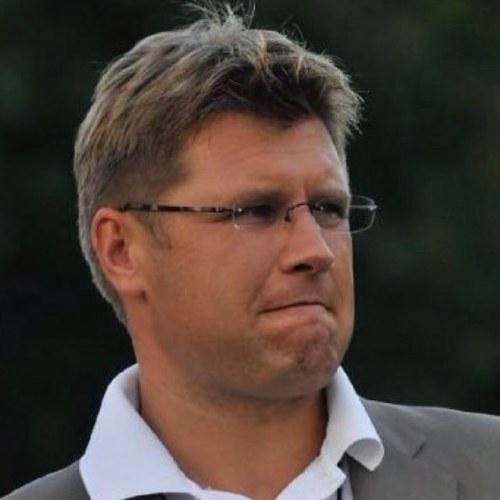 Jukka Vilkki (twitter)