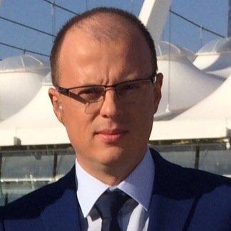 Viktor Vatsko (Twitter)