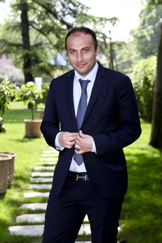 Giorgio Timpani (tuttomercatoweb.it)