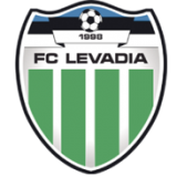 FC Levadia Tallinn (1998) www.fclevadia.ee Facebook Twitter 2015 Squad Articles on Rumori