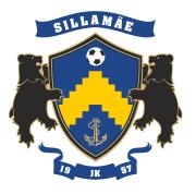 Sillamäe JK Kalev (1957) www.fcsillamae.ee Facebook 2015 Squad Articles on Rumori