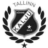 FC Nõmme Kalju (1923) www.jkkalju.ee Facebook Twitter 2015 Squad Articles on Rumori