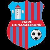 Paide Linnameeskond (1990) www.paidelinnameeskond.ee Facebook Twitter 2015 Squad Articles on Rumori