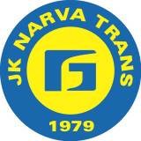 JK Narva Trans (1979) www.fctrans.ee Facebook Twitter 2015 Squad Articles for Rumori