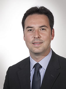 Teodoro Lonfernini (SanMarinoNotizie.com)