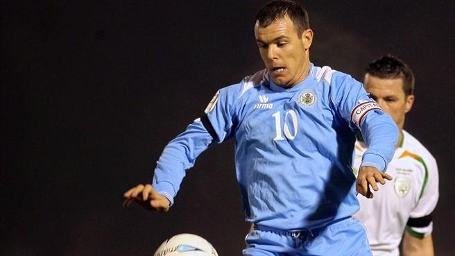 Andy Selva (UEFA.com)