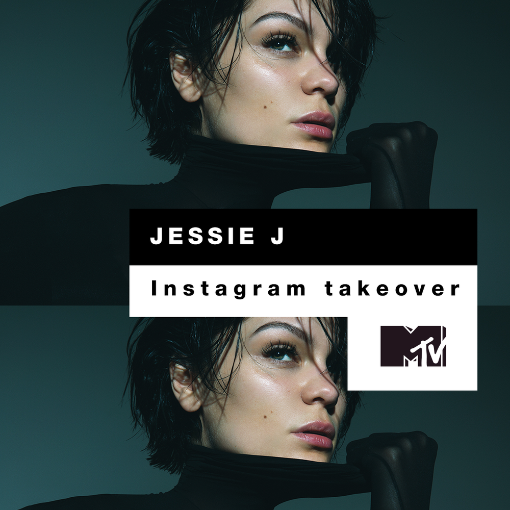 Jessie_J_Insta_Stories_Takeover_Instagram.png