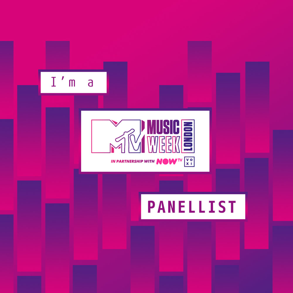 Music_Week_Template-panellist.jpg