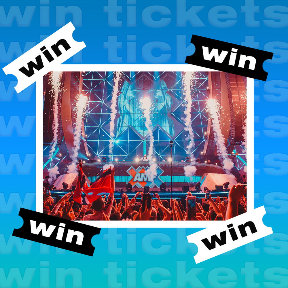 AMF_Ticket_Win_Instagram.jpg