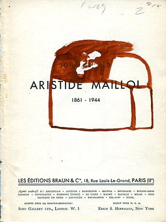 Maillol002.jpg